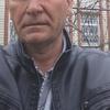 Валерий, 58, г.Изобильный