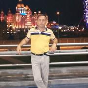 Виталий, 48, г.Кинель