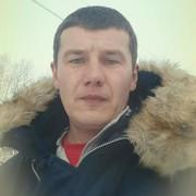 максим, 42, г.Шадринск