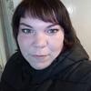 Ольга, 32, г.Калуга