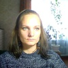 Лена, 32, г.Городня