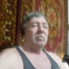 yuriy, 52, г.Ташкент
