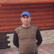Артюом 38 Дзержинск