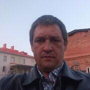 Юрий 36 Ставрополь