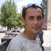 Роман, 46, Алчевськ