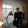 Сергей, 43, Суми