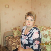 Елена, 57 лет, Скорпион, Иваново