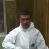 Юрий, 36, г.Златоуст