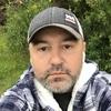 Vasil, 41, г.Мукачево