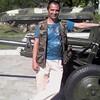 Андрей, 47, г.Бологое