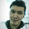 Ali, 31, Semipalatinsk