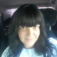 Наталья, 36 лет, Овен, Москва