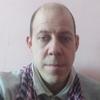 Костя Давыдов, 36, г.Самарканд