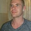 emiel, 33, г.Дюссельдорф