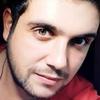 Selçuk, 26, Trabzon