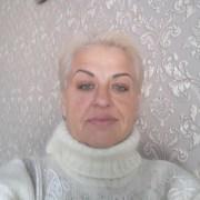 Наталья 50 Симферополь