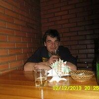 дима, 38 лет, Овен, Усвяты