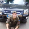 Aleks5909, 26, г.Цюрупинск