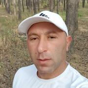 Артур, 33, г.Воронеж