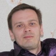 Андрей, 44, г.Калач