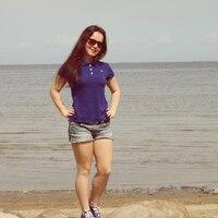 Анастасия, 28 лет, Водолей, Екатеринбург