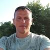 Vladimir, 41, Ozyorsk