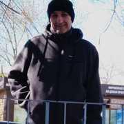 Виталий 54 года (Лев) Мозырь