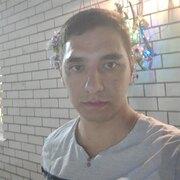 Паша, 28, г.Лиман