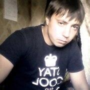 Александр Alexandrovi, 32, г.Вытегра