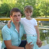 иван прохоров, 30 лет, Козерог, Шахты