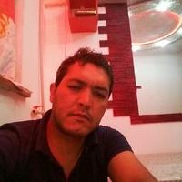 Aziz, 38 лет, Телец, Душанбе
