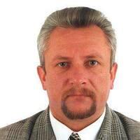 Богдан, 66 лет, Стрелец, Малага