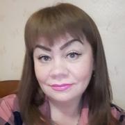 Наталья 45 Сысерть