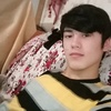 Omadjon, 19, г.Бердск