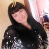 Настя, 35, г.Полтавка