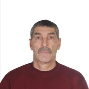 Сергей Кузьменко 57 лет (Лев) хочет познакомиться в Орле