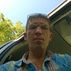 Александр, 48, г.Сочи