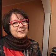 Наталья 61 Боровичи