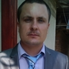 Валентин, 34, г.Снятын