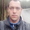 Misha Melnikov, 30, Noyabrsk
