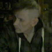 александр, 31, г.Питкяранта