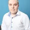 Andrey Lonshakov, 23, г.Полтава
