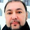 Олег Вознесенский, 46, Єнакієве