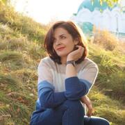 Natali, 37, г.Пушкино