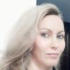 Юлия, 41, г.Пермь