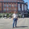 Ален, 42, г.Ереван