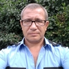 ДМИТРИЙ, 44, г.Курчатов