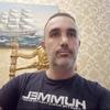 Alex_Cyprus, 35, г.Киев