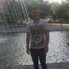 Тима, 26, г.Ташкент