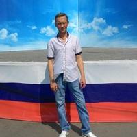 Алексей, 38 лет, Телец, Ангарск